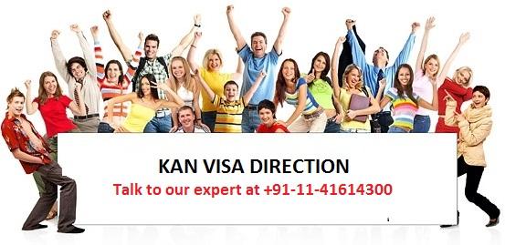 How to Apply for Canada PR Visa
