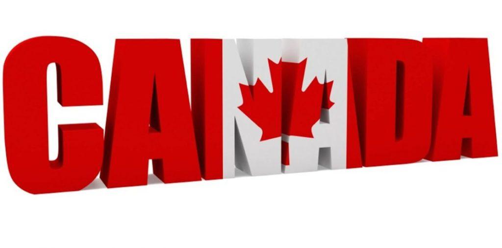 Canada Immigration Latest News 2018