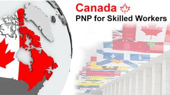 PNP Program